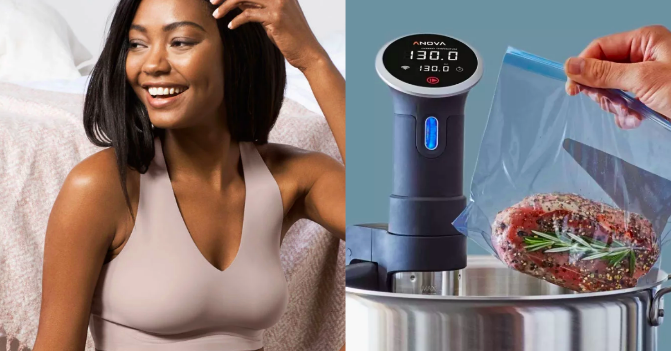 40 Practical Products That Are Totally Worth The Investment