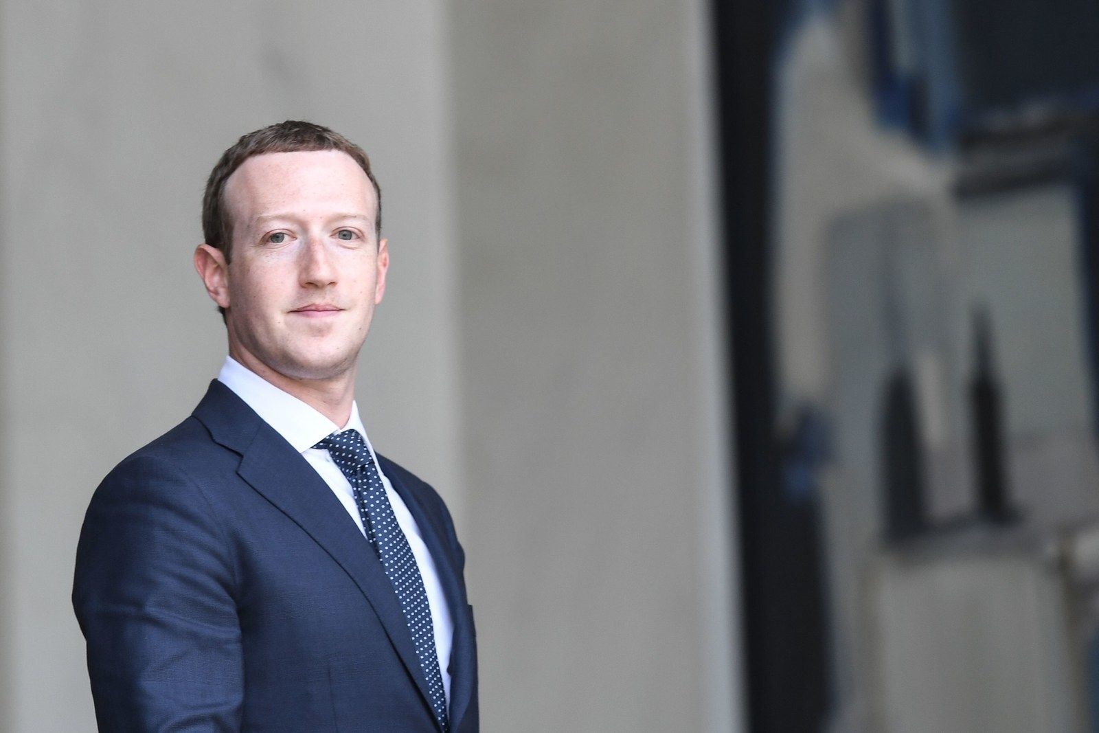 Facebook Is Bringing In Stricter Ad Rules For Countries Going To The Polls In The Next Few Months