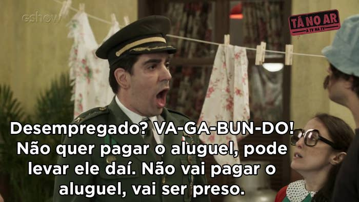 ta no ar tv na tv chaves