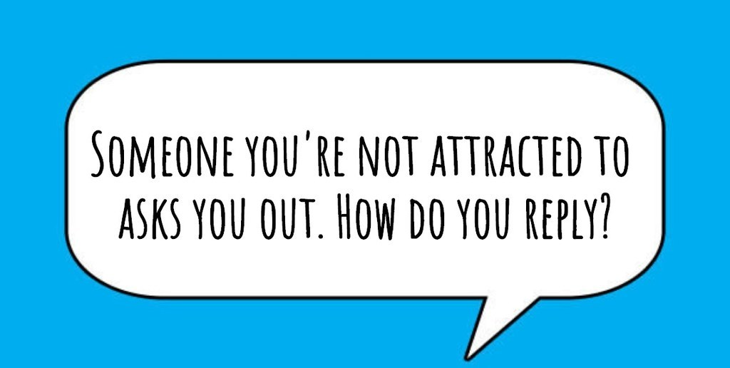 We Know What % Attractive You Are Based On How You Respond To These