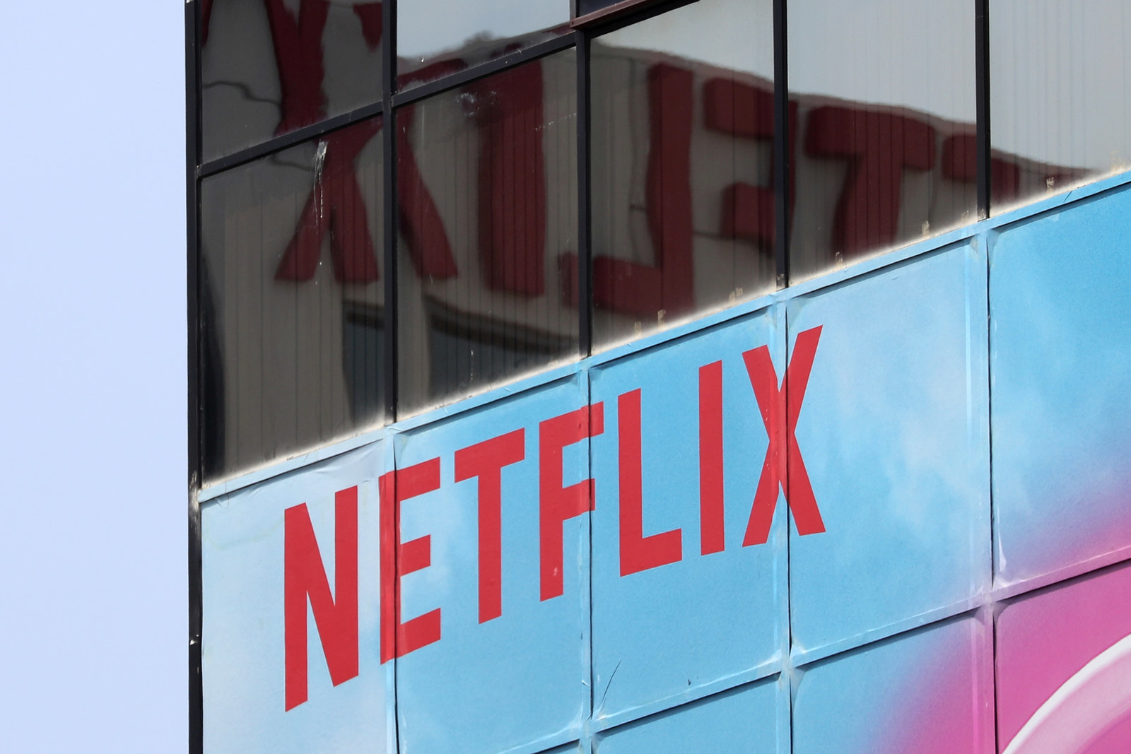 Netflix Says It Won't Show Content In India That Disrespects The Country's Flag, Hurts Religious Sentiments, Or Promotes Terrorism