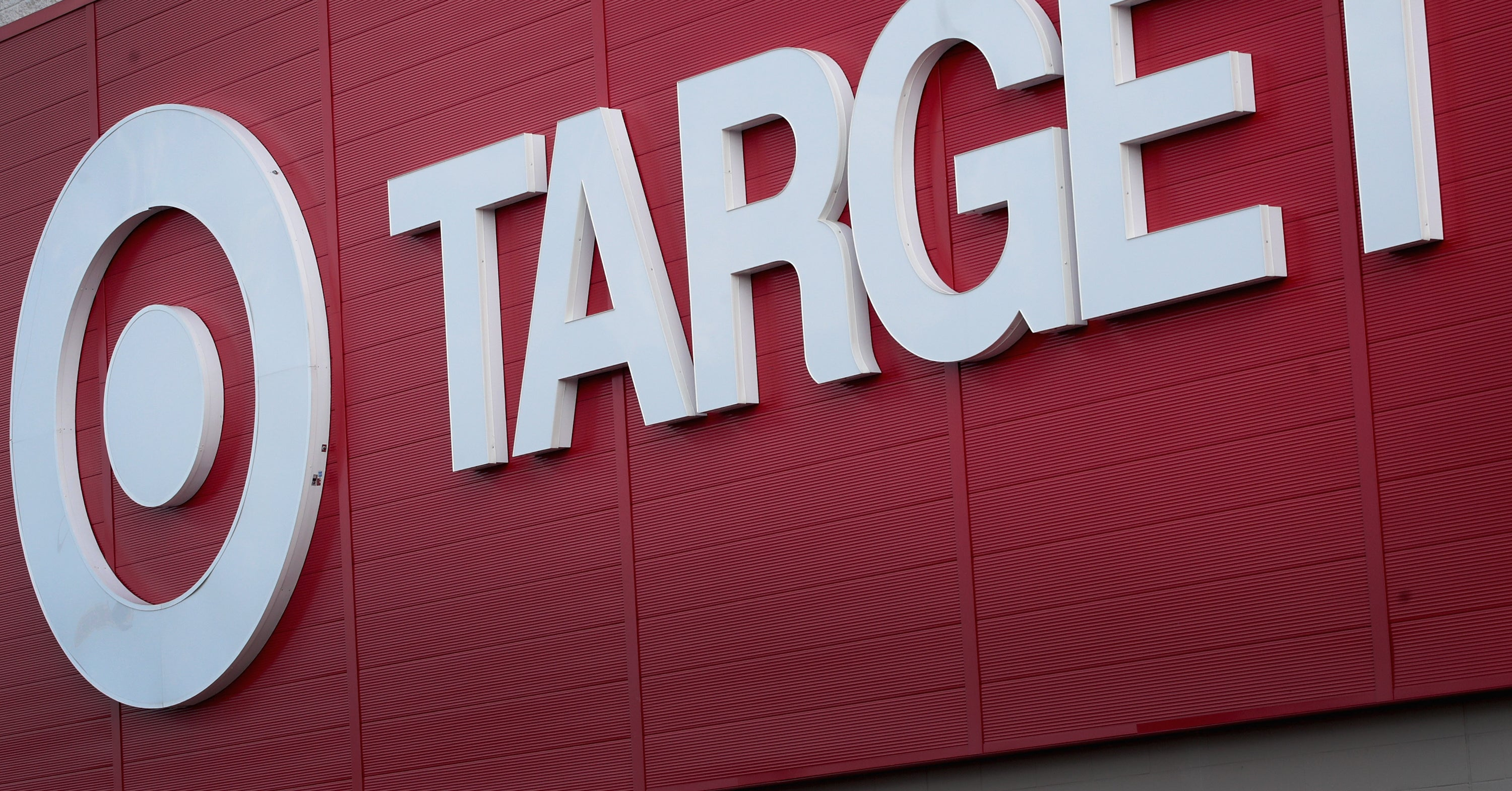 Take This Target Quiz To Figure Out How Old You Actually Are