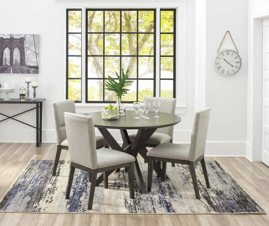 Big Lots Dining Set: 18 Amazing Finds You Can Snag For 20% Off At Big Lots