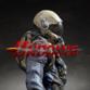 undoingpc profile picture