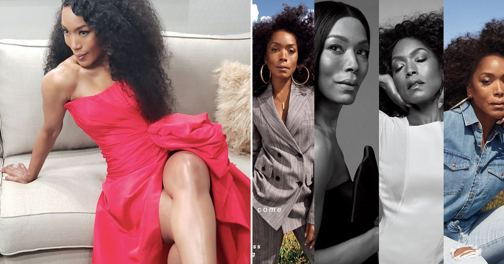 18 Reasons Angela Bassett Is The Most Underrated Actress Of All Time