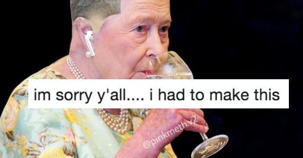 AirPods And Waves Memes Are All Over Twitter And Instagram, Here Are 23 Of The Best Ones
