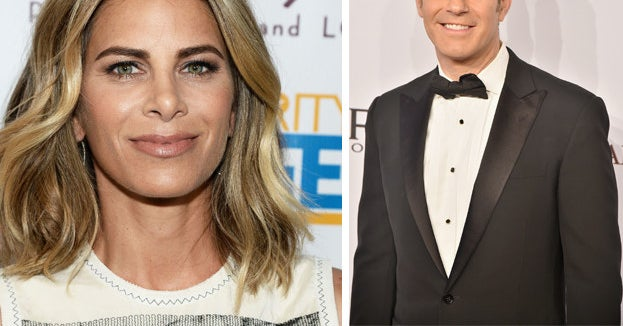 """Jillian Michaels Told Andy Cohen To His Face That Doing His Show Was A """"Truly Hideous Experience"""""""