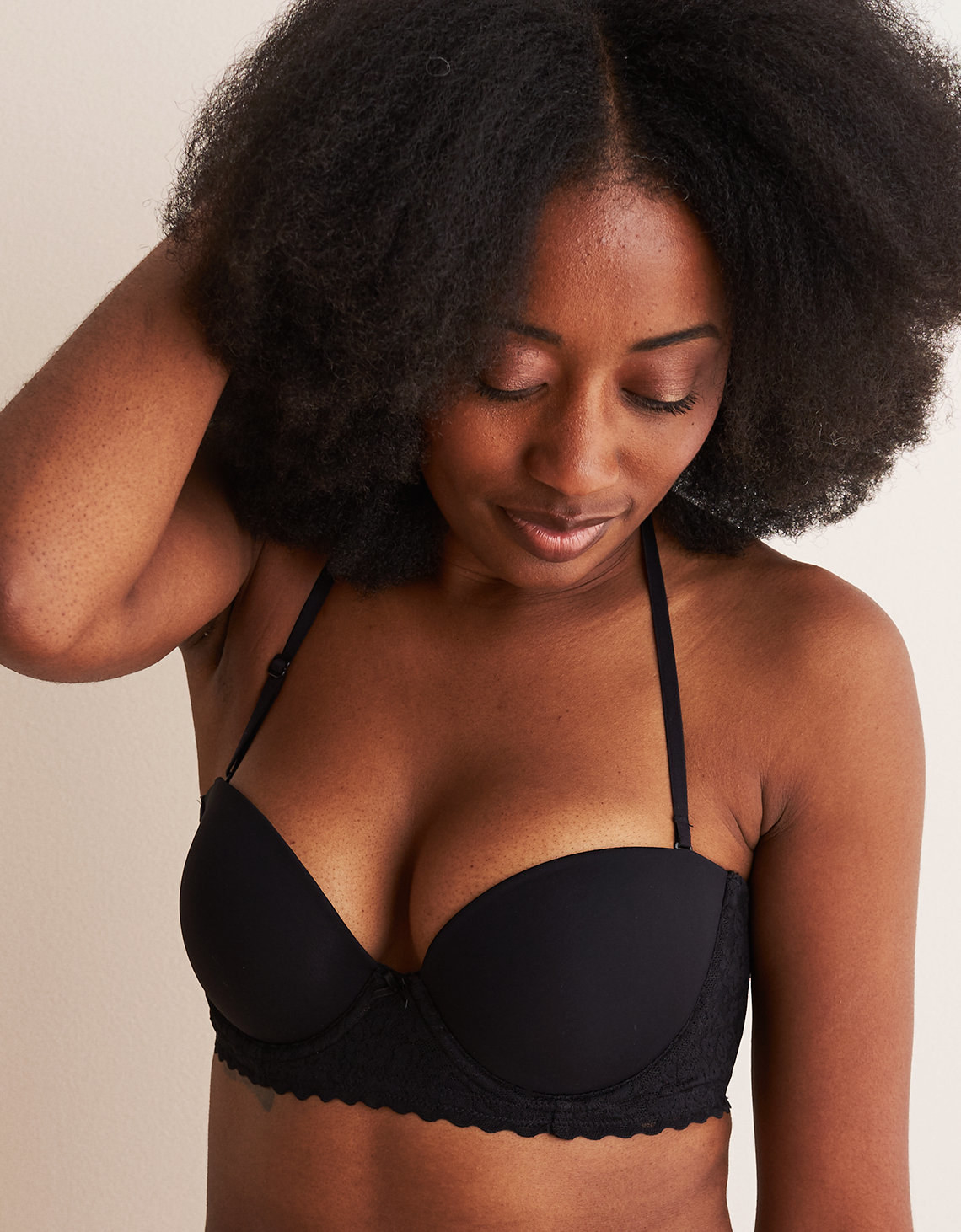 17b1507ef 25 Wonderful Push-Up Bras You ll Actually Want To Wear