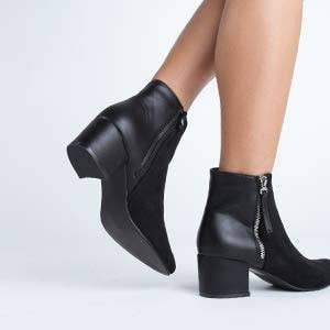 858cff23d8c33 29 Gorgeous Boots For When You Need To Get Dressed Up But It's Freezing