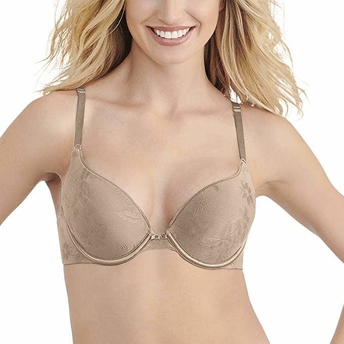 34a73ff1e Promising review   quot I was looking for a bra that is comfortable and had