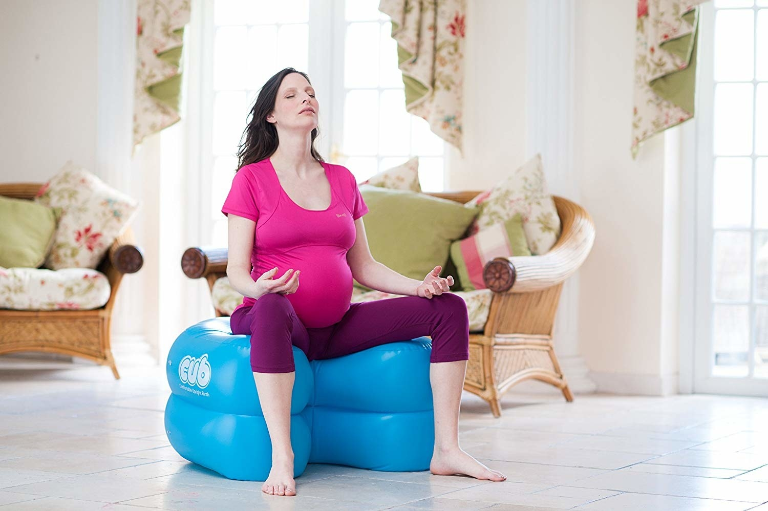 4e0cf4227c491 25 Things You Can Get Amazon That Pregnant People Actually Swear By ...
