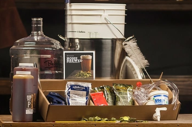 d5aa86d7da5 24 Food And Booze Subscription Boxes That Make Awesome Gifts