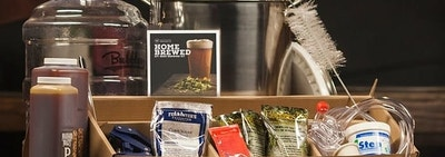 24 Food And Booze Subscription Boxes That Make Awesome Gifts