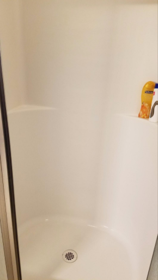 32 Products You Ll Immediately Want To Buy For Your Bathroom