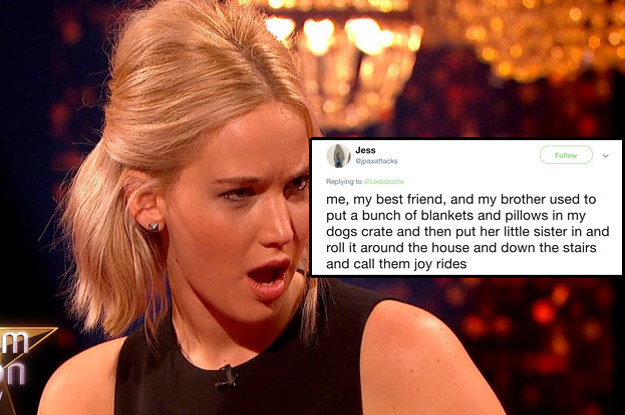 People Are Sharing Messed Up Family Stories And OMFG, They're Literally Bonkers