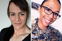 Transgender Soldiers Are Terrified, Disappointed, And Anxious After The Supreme Court's Ruling