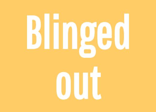 Buzzfeed 7 Rings