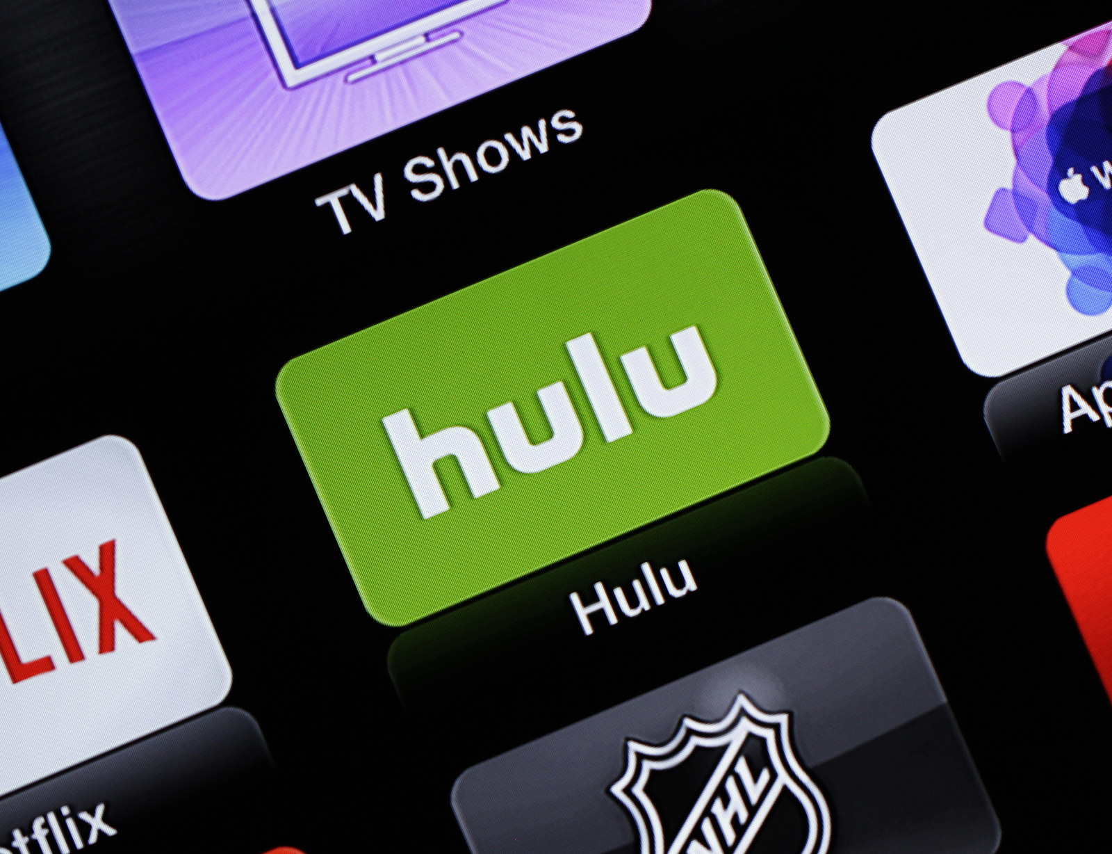 Hulu Is Dropping The Price Of Its Basic Plan To $5.99 A Month