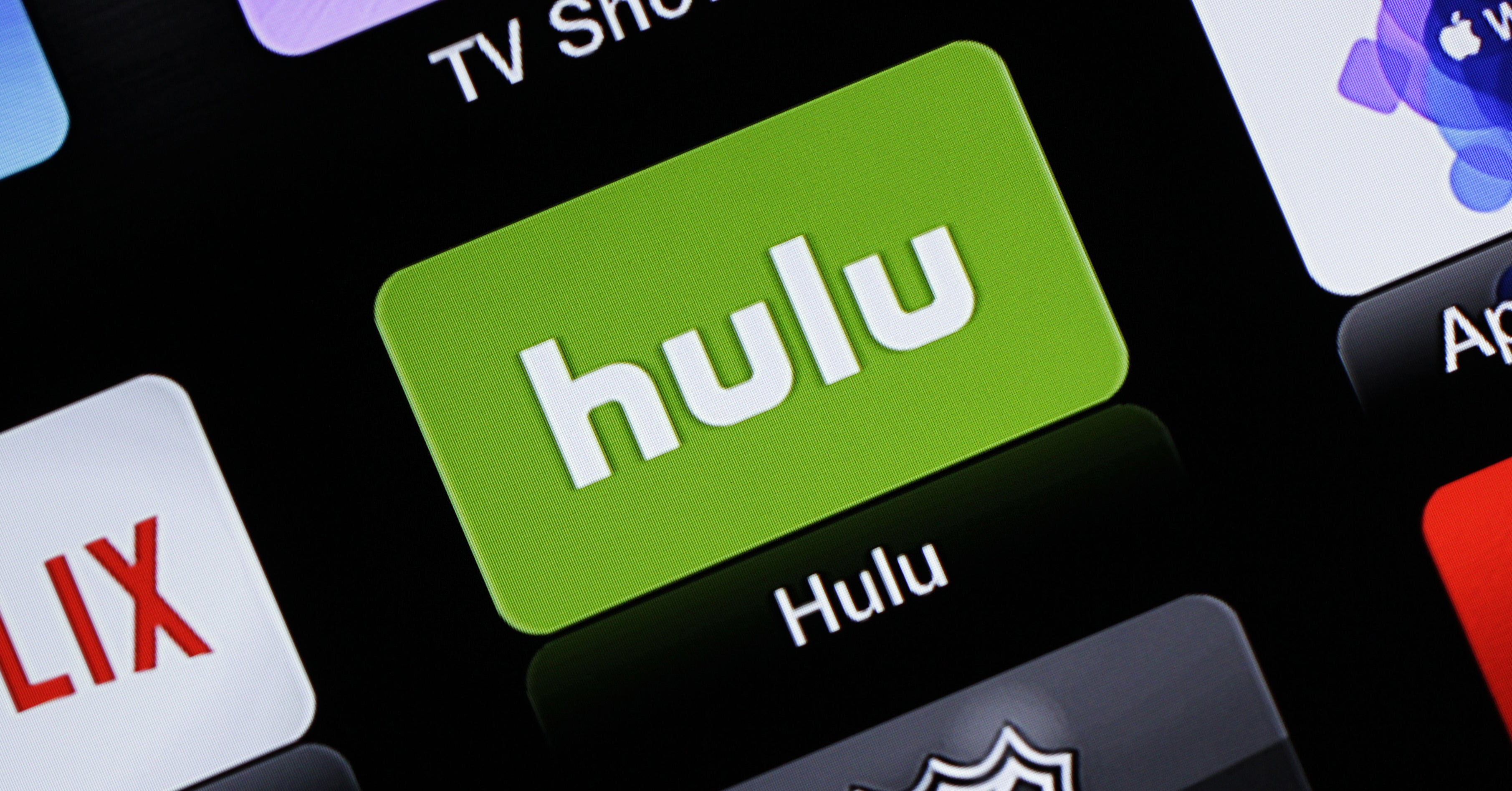 Hulu Drops The Price Of Its Basic Plan Just After Netflix Announced