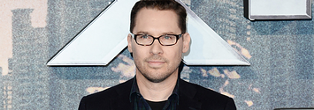 Director Bryan Singer Is Accused Of Sexually Assaulting Underage Boys In A New Report