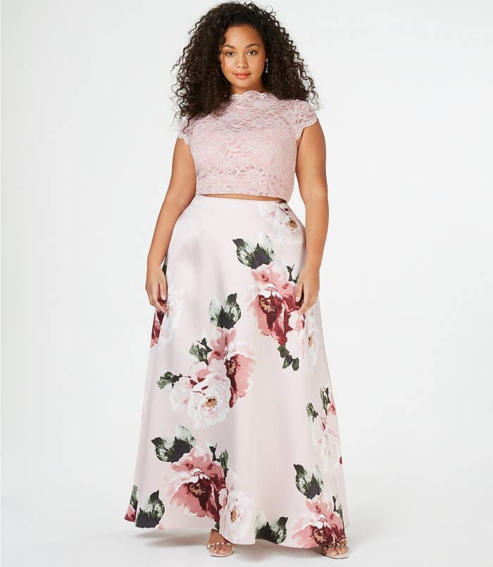 f9050088df73 Get it from Macy's for $159 (available in sizes 14W–. Macy's