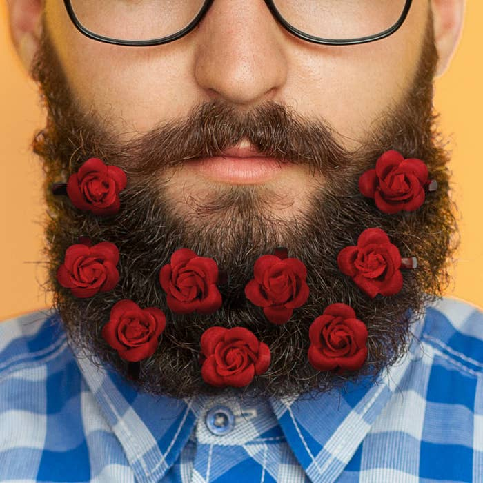 48 Valentine S Day Gifts For Men You Can Get For 25 Or Less
