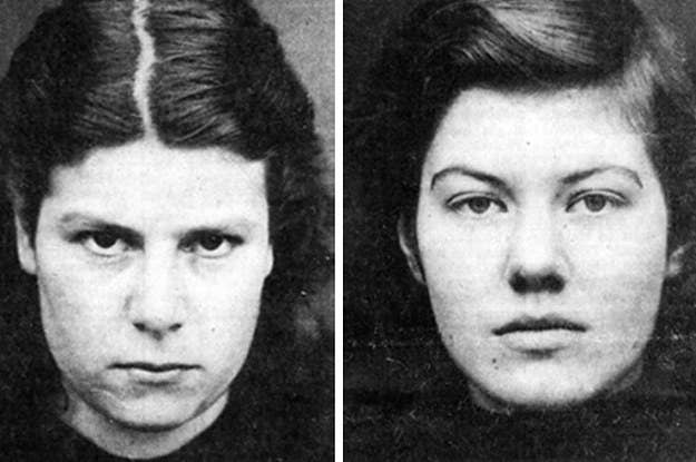 17 True Crime Stories That Were So Horrifying They Were Turned Into Movies