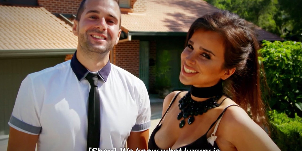 bec and tristan instant hotel