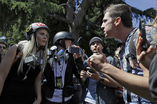 The Covington Drama Shows Fake Video Isn't The Future Of Propaganda