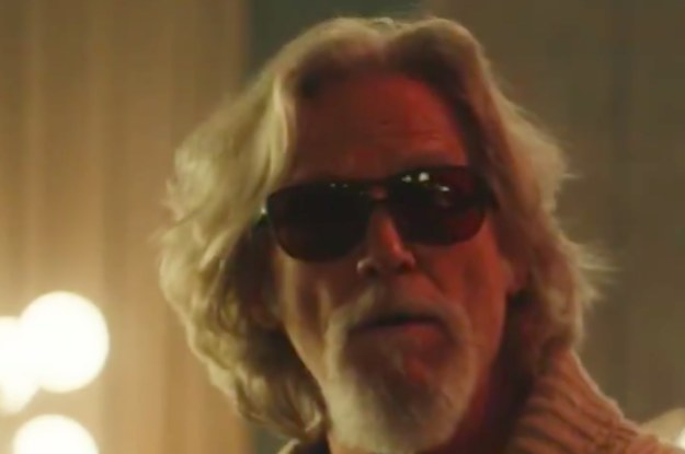 52b4c34ade Jeff Bridges Is Back As