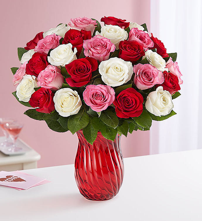 342a4853a87 The Best Places To Order And Send Flowers Online