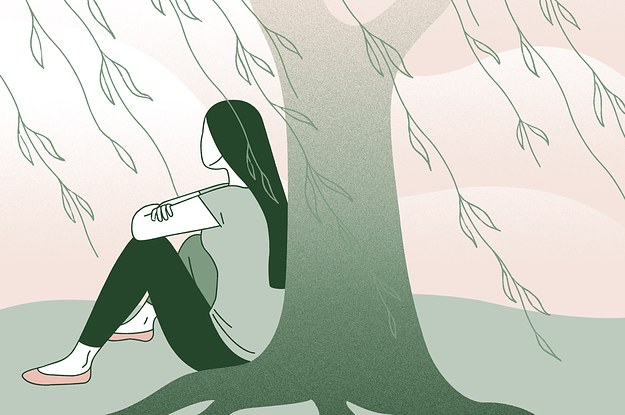 11 Things You Might Not Realize Can Be Signs Of Depression
