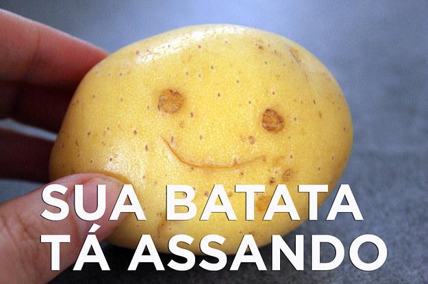 Americanos tentam desvendar oito expressões tipicamente brasileiras