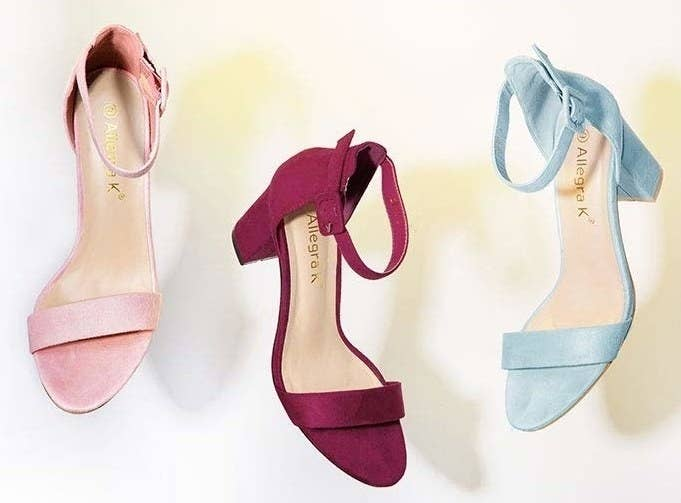 037ff437401 33 Heels You ll Want To Wear On Date Night