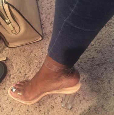 250c968ec84b9 33 Heels You'll Want To Wear On Date Night