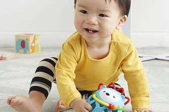 a1b9a656d 21 Toys Under $10 That'll Keep Your Baby Entertained For Hours
