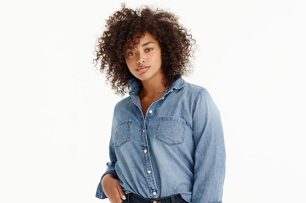 1a571a036a0ebb 26 Wardrobe Staples You Should Consider Adding To Your Closet