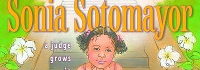 26 Bilingual Kids Books That'll Have Everyone Speaking En Español