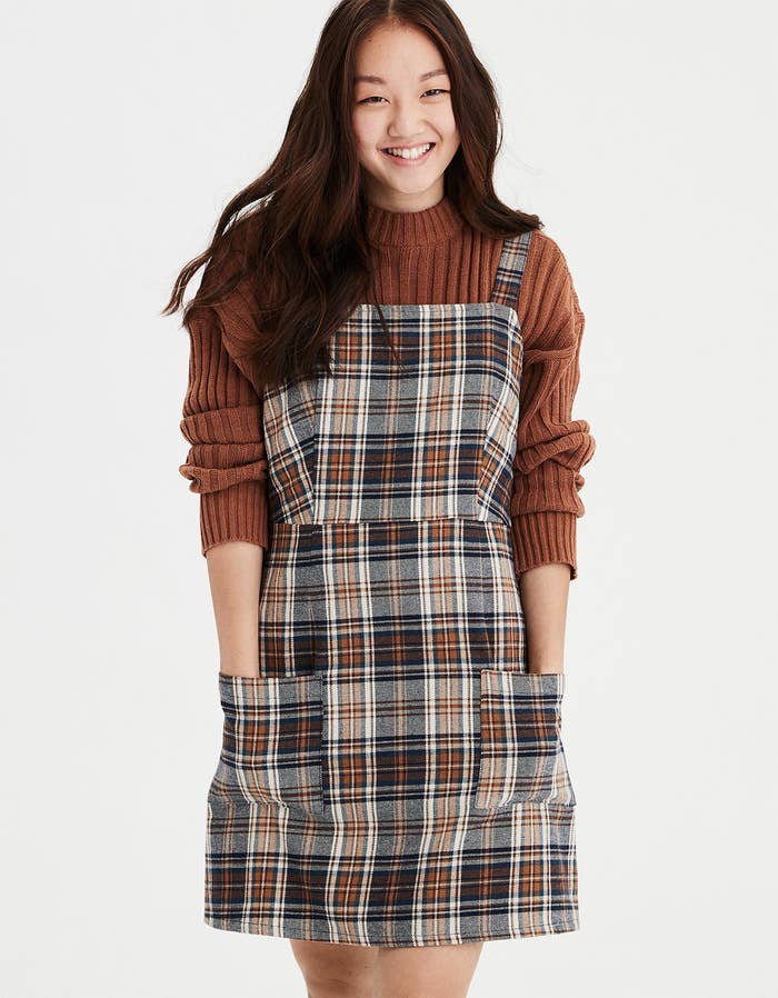 7dfa926421 Get it from American Eagle for  23.97 (originally  39.95  available in sizes  XS–