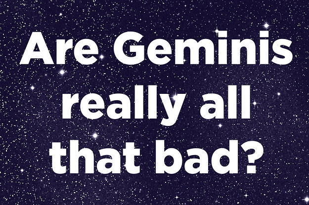 How Popular Are Your Zodiac Sign Opinions?