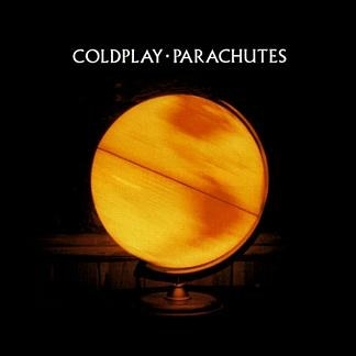 Remember seeing a melancholy Chris Martin strolling on the beach telling you to look at the stars and how they shine? Well, that was 19 freaking years ago. Coldplay's debut studio album immediately slingshotted them to stardom, and every sad TV or movie montage of the 2000s.