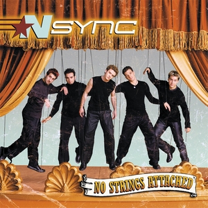 """NSYNC's second album separated them from The Backstreet Boys and cemented them as THE boy band. To this day it's hard to read the song title """"Bye, Bye, Bye"""" without imaging their iconic dance move."""