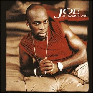 """It's kinda hard now to say """"My Name Is Joe by Joe"""" without laughing, but our dude Joe had a monster 2000. My Name Is Joe went triple platinum behind hits """"I Wanna Know"""" and """"Stutter."""" It debuted at No. 2 on the Billboard 200 only behind NSYNC's massive No Strings Attached. Joe also sings the chorus on Big Pun's timeless 1998 classic """"Still Not a Player"""" and multiple G-Unit hits """"Wanna Get To Know You"""" and """"Ride Wit You."""""""