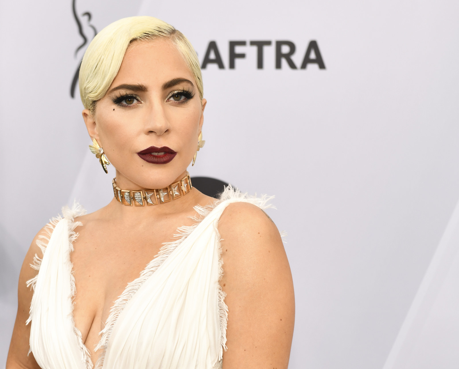 The Full Transcript Of Lady Gaga's Deposition From The Kesha And Dr. Luke Case Has Been Released