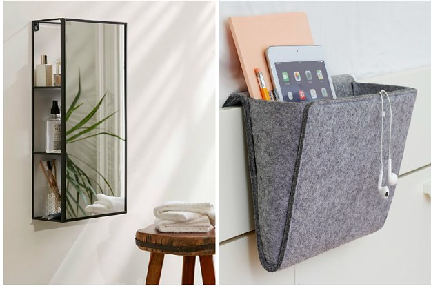 31 Storage And Organization Products You Didn't Realize Your Home Needed