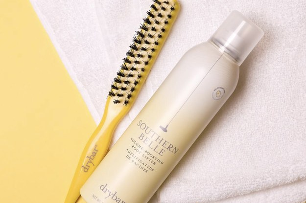 25 Hair Products That Are Actually Worth The Splurge