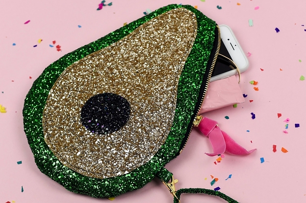 34 Of The Best Gifts For Teenage Girls In 2018