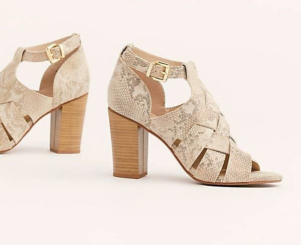 9c2ffbabe54 33 Heels You ll Want To Wear On Date Night