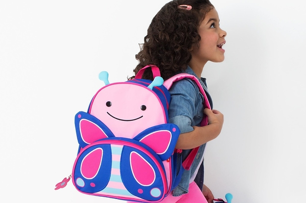 20 Of The Best Places To Buy Backpacks Online e6bdf31224673