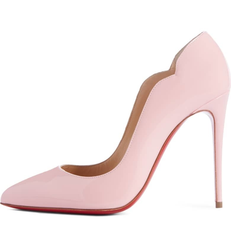 4c043dc1cf9 33 Heels You'll Want To Wear On Date Night